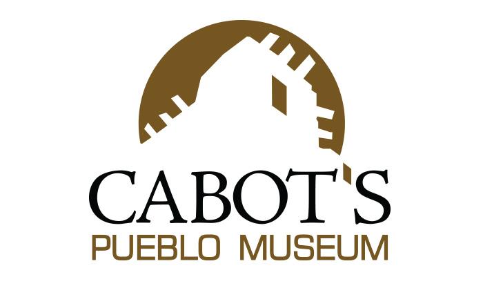 cabots-pueblo-museum-2.jpg