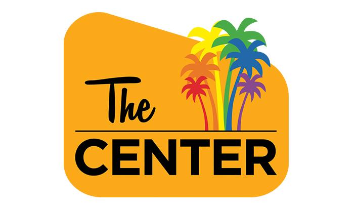 TheCenter-2.jpg