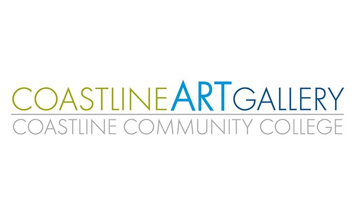 CoastlineArtGalleryLogo_New2013-3-2.jpg