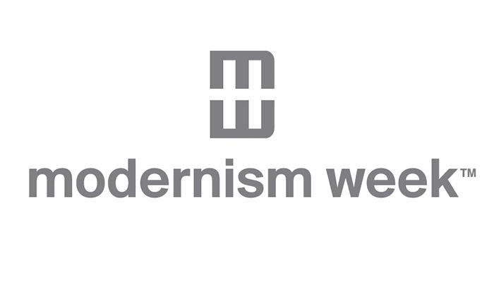 ModernismWeek-2.jpg