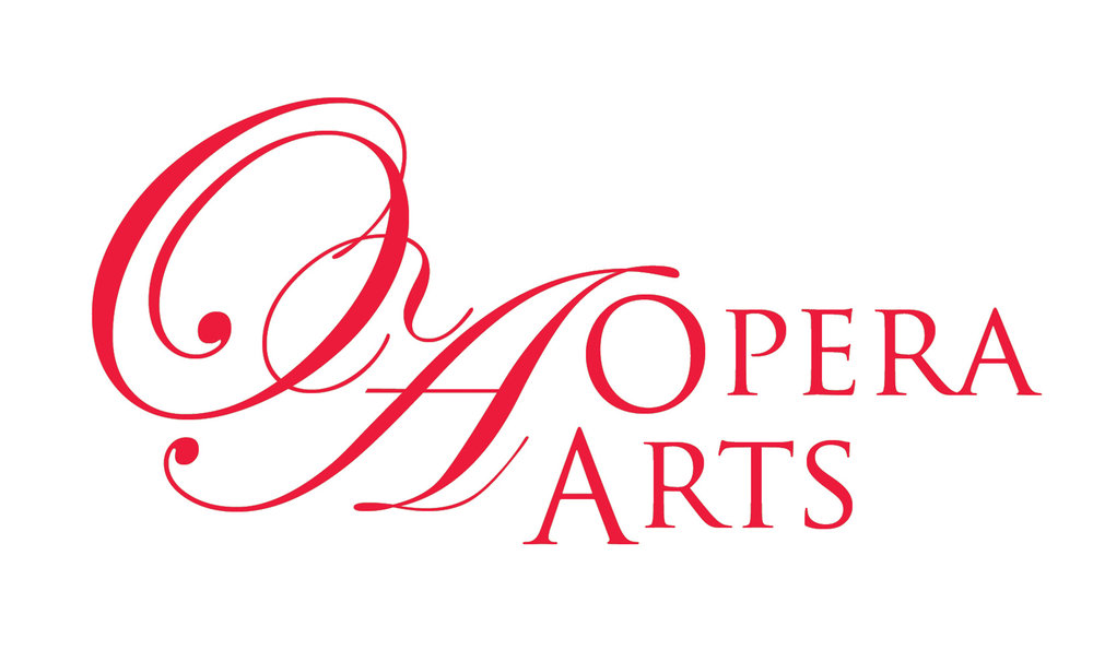opera-arts-logo-sm-2.jpg