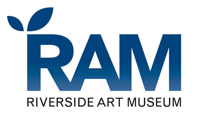 RiversideArtMuseum-2-2.jpg