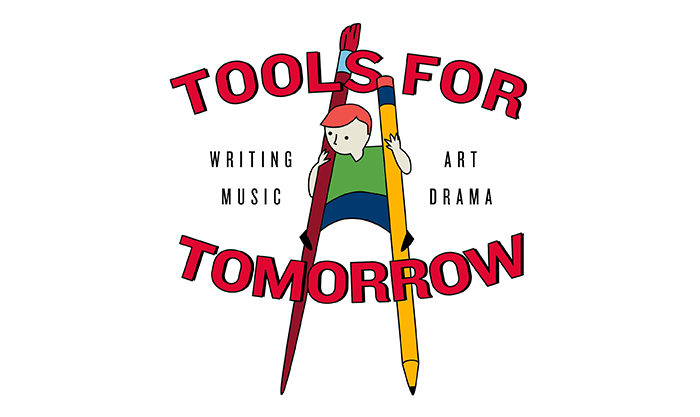 ToolsForTomorrow-2-2.jpg