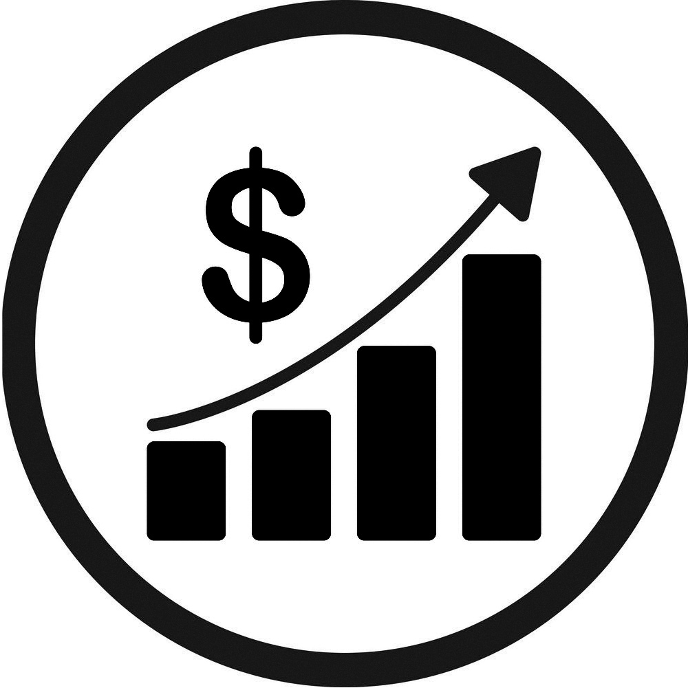 sales-growth-icon-vector-7303788.jpg