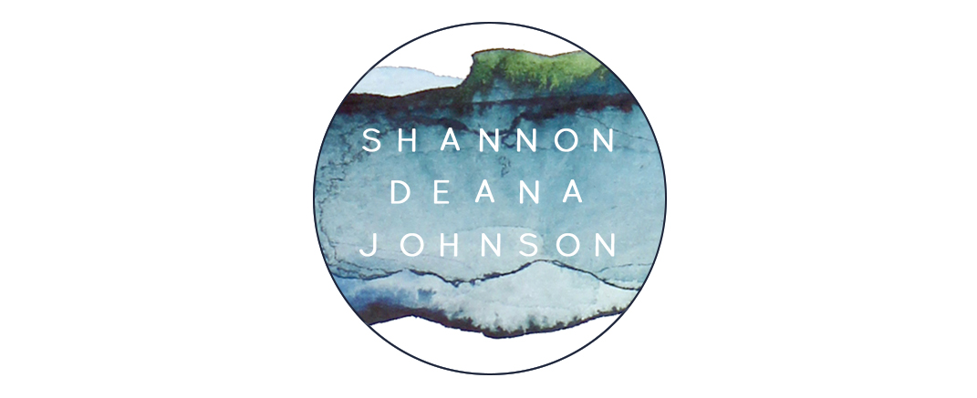 Shannon Deana Johnson