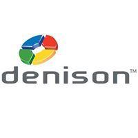 denison.png