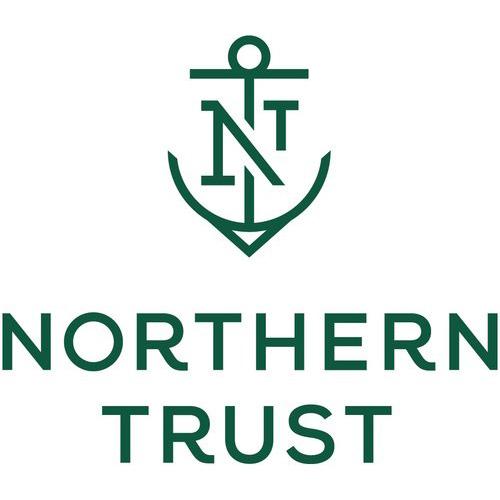 northern%2Btrust.jpg