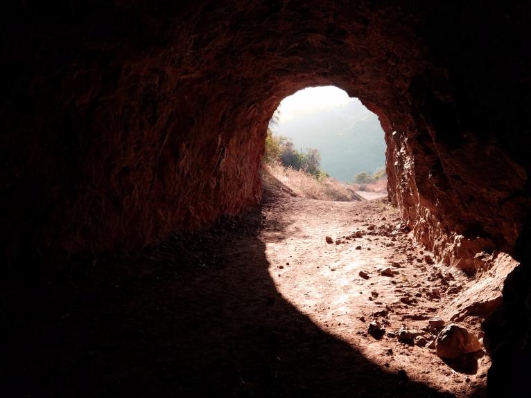 cave-hole.jpg