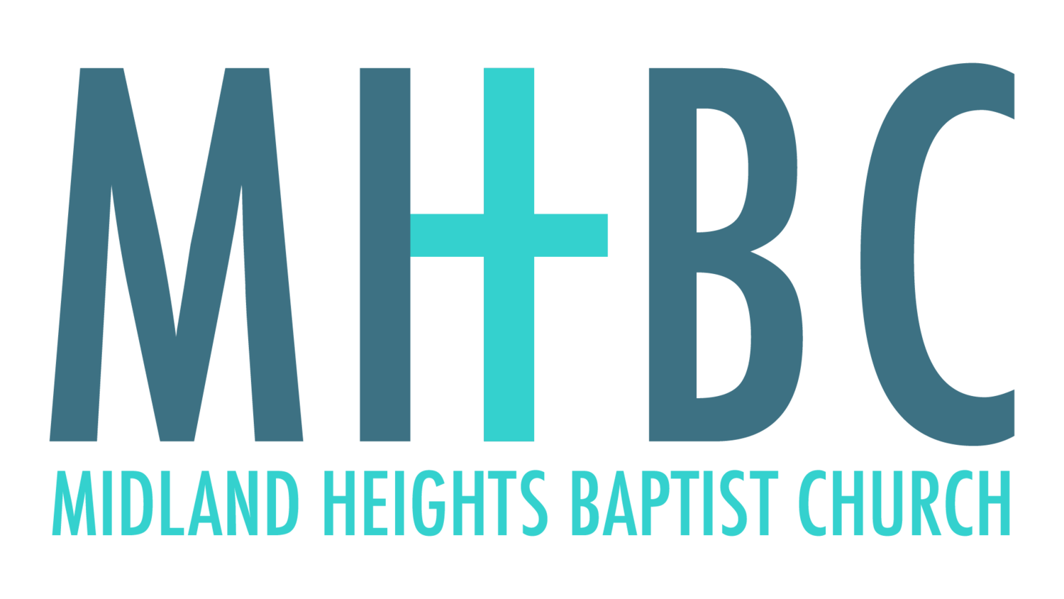 Midland Heights Baptist Church