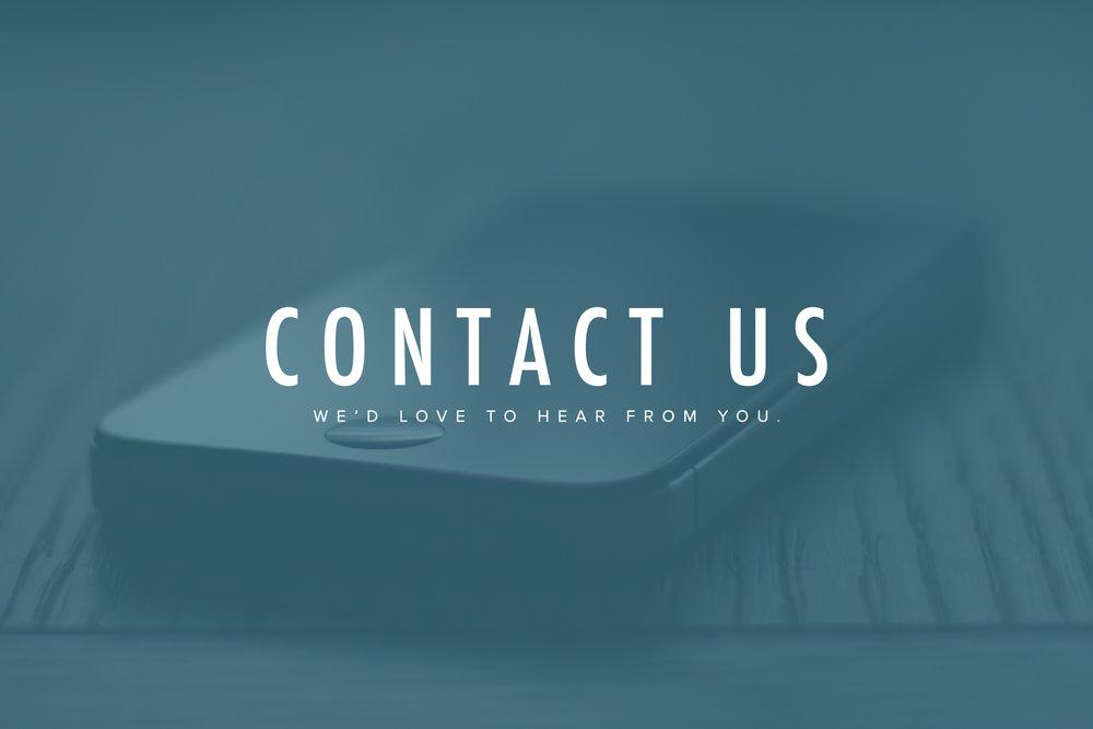 mhbc-contact3-01.jpg