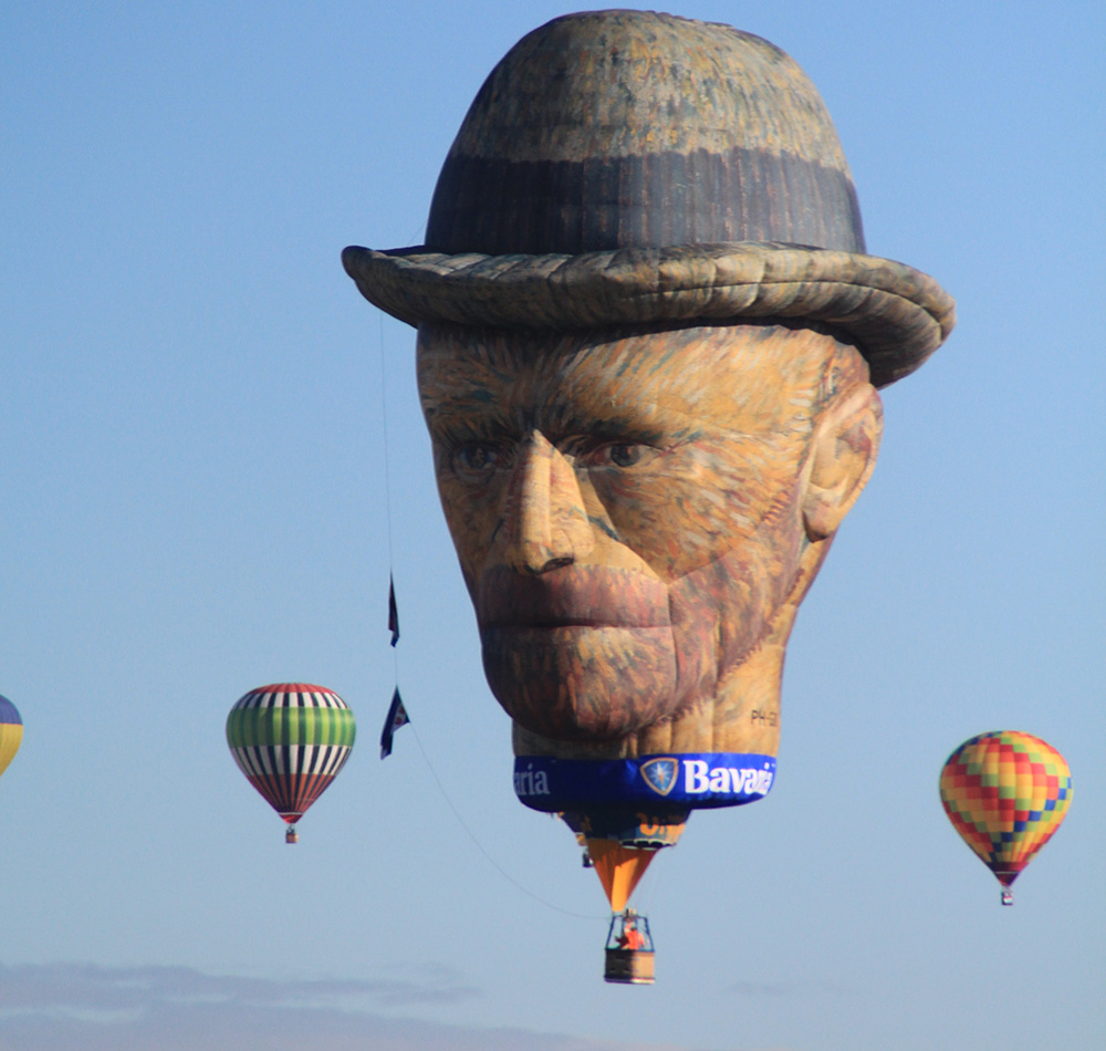 Balloon_vangogh.jpg