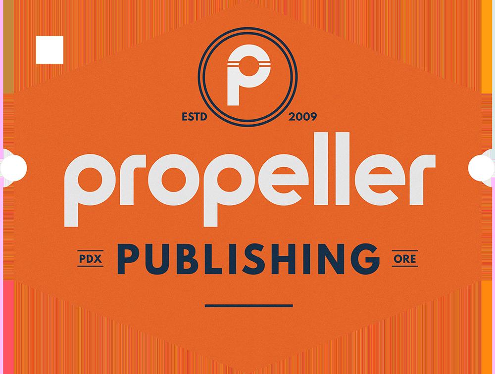 Propeller_banner.png