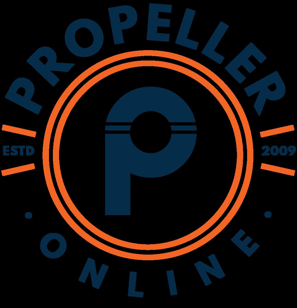 Propeller_online_logo.png