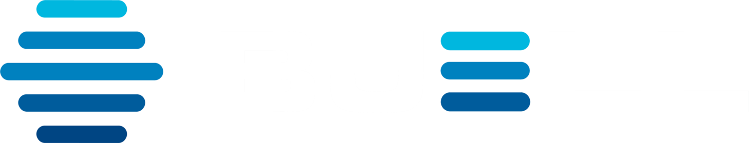 Buell Consulting