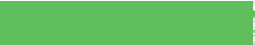 green-rfc.png