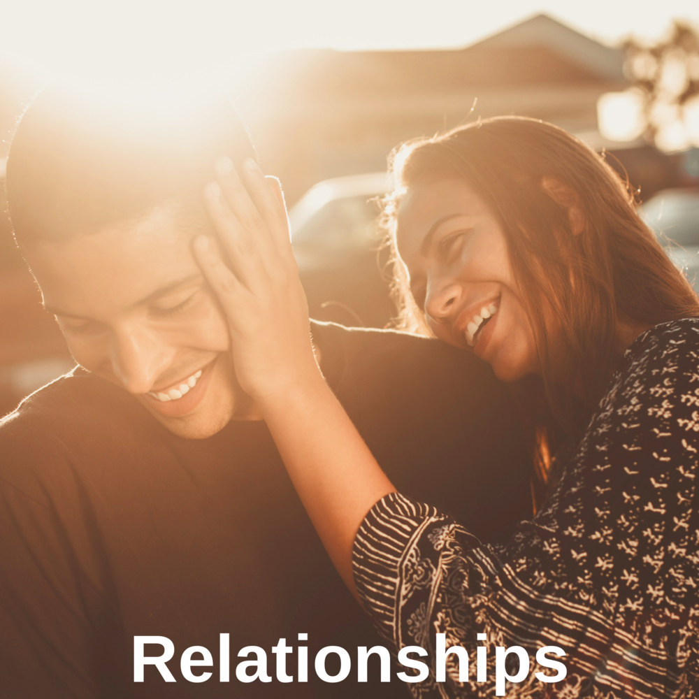 Podcast - Relationships.png
