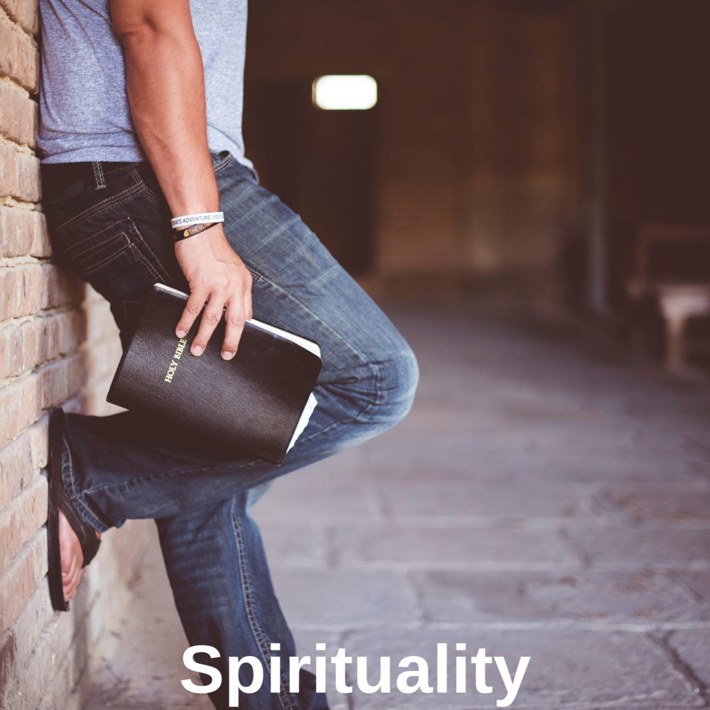 Podcast - Spirituality.png