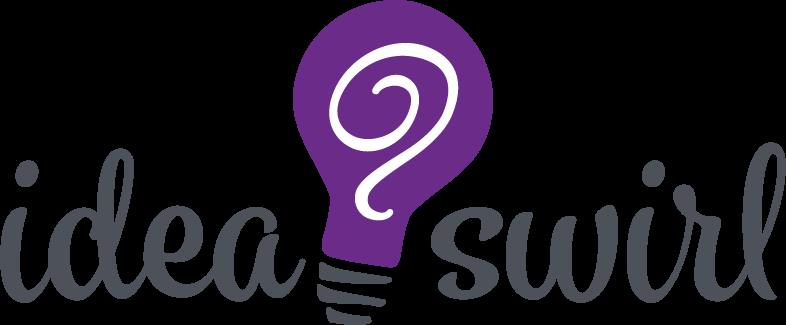 IdeaSwirl.png