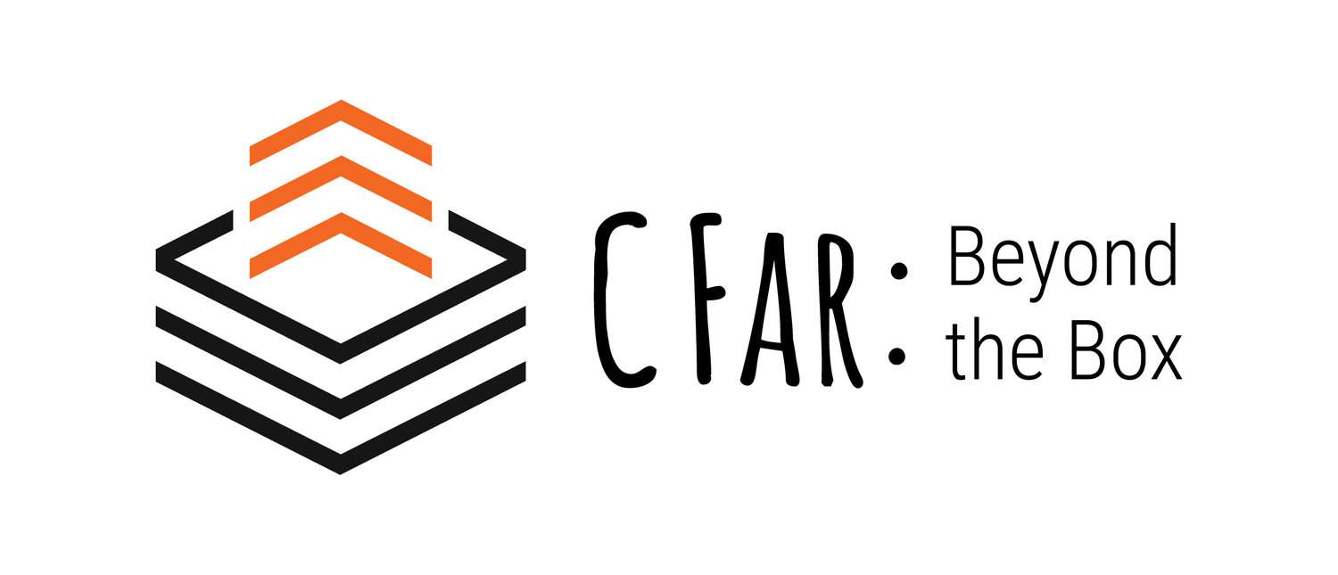 C FAR: Beyond the Box