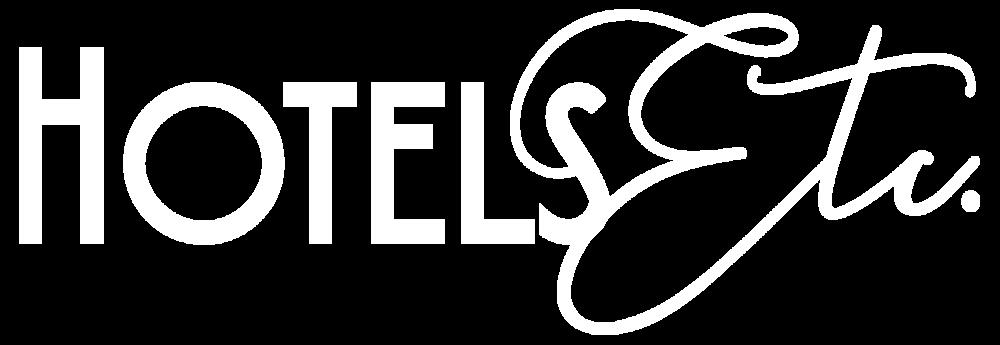 HotelsEtc-White.png
