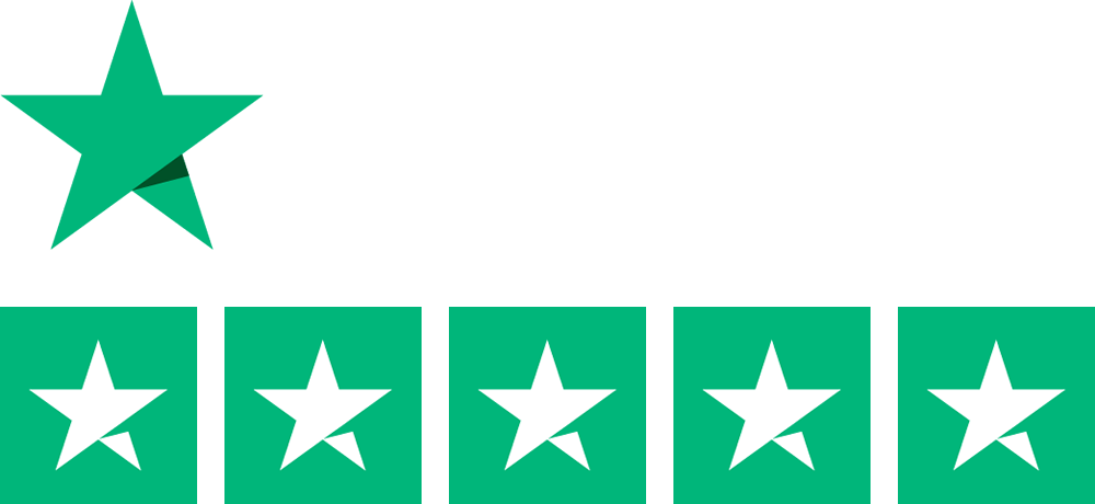 trustpilot_logo_white.png