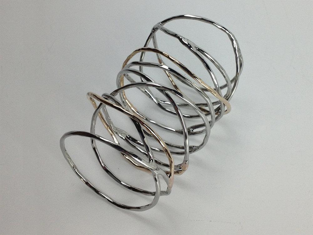 Jay-Stargaard-Bracelets-23.jpg