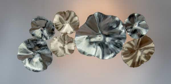 stargaard-art-lotus-leaves-1.jpg