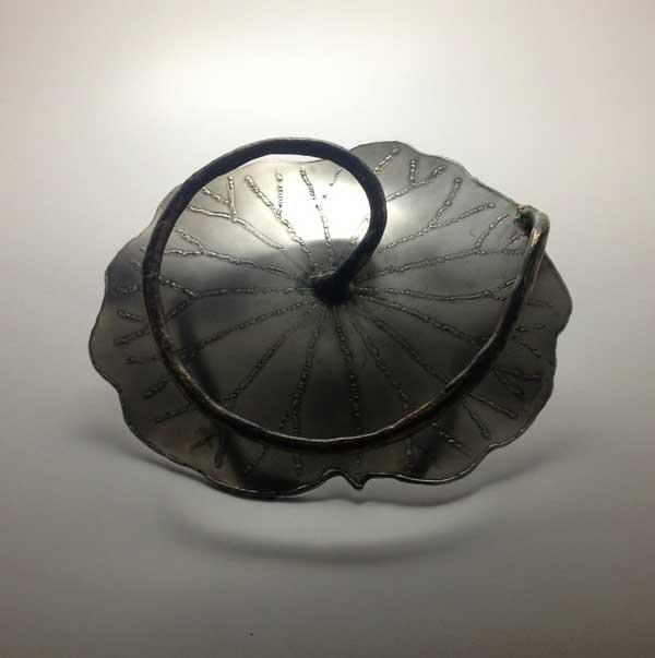 stargaard-art-lotus-leaves-9.jpg