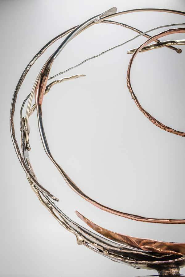 stargaard-art-circles-38.jpg