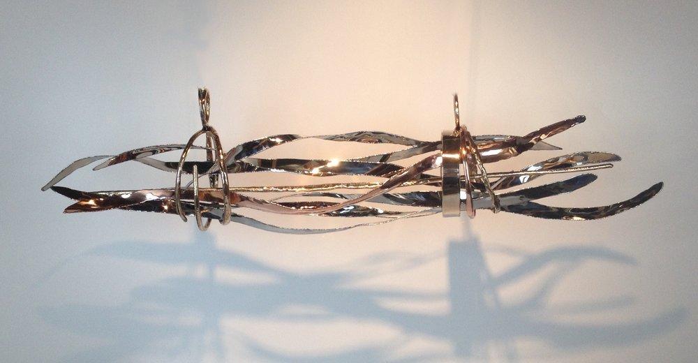 Jay-Stargaard-Divine-Water-Light-40.jpg