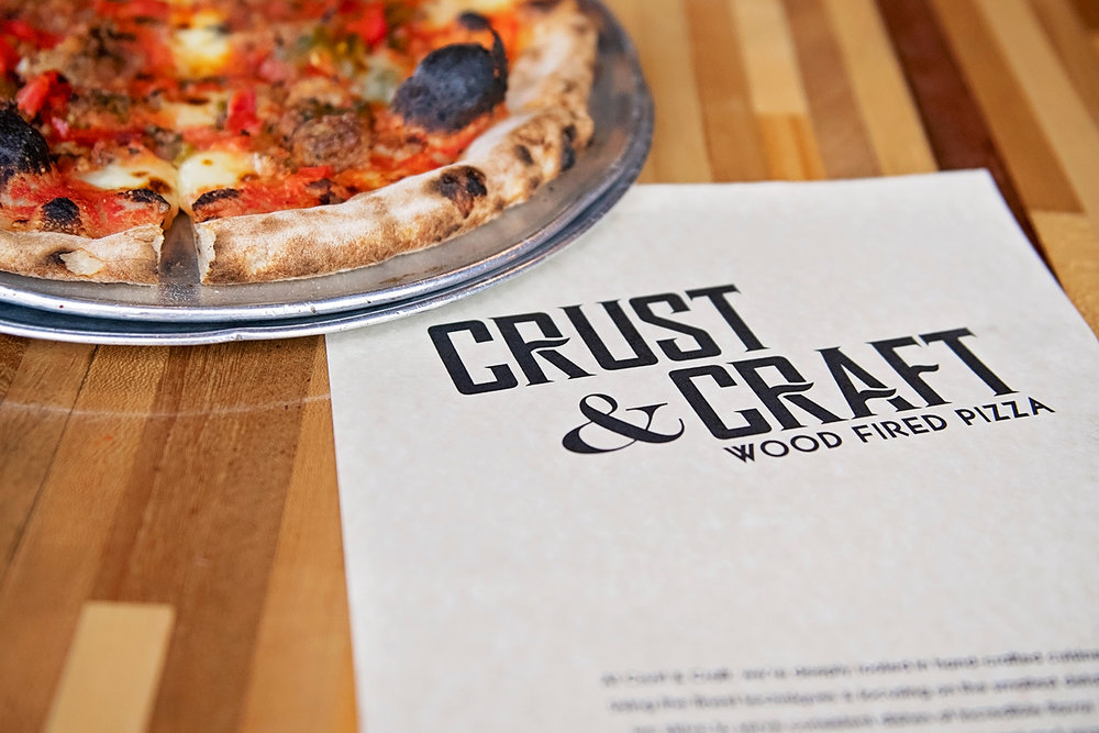 crust_and_craft_sodel_concepts_31.jpg