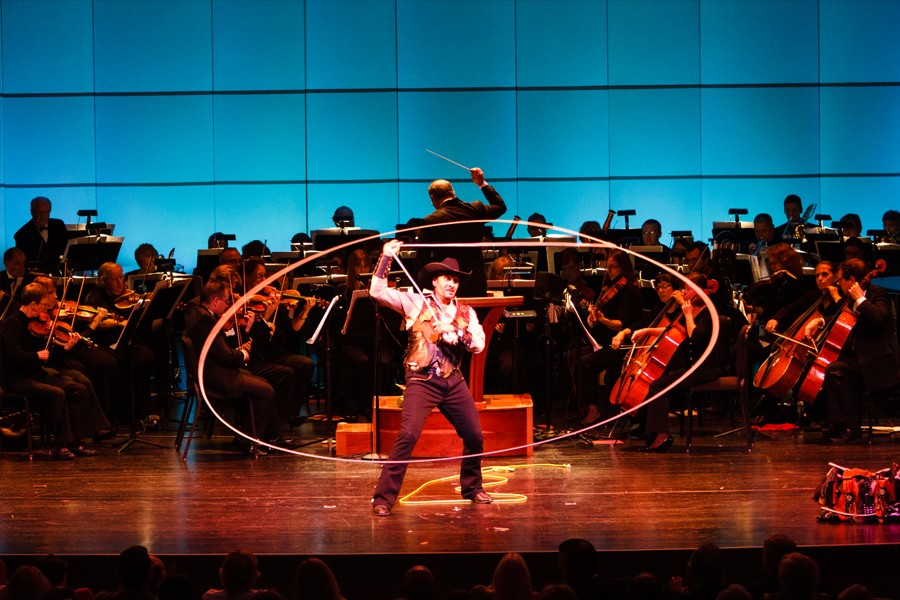 cirque_musica_photo_07.jpg