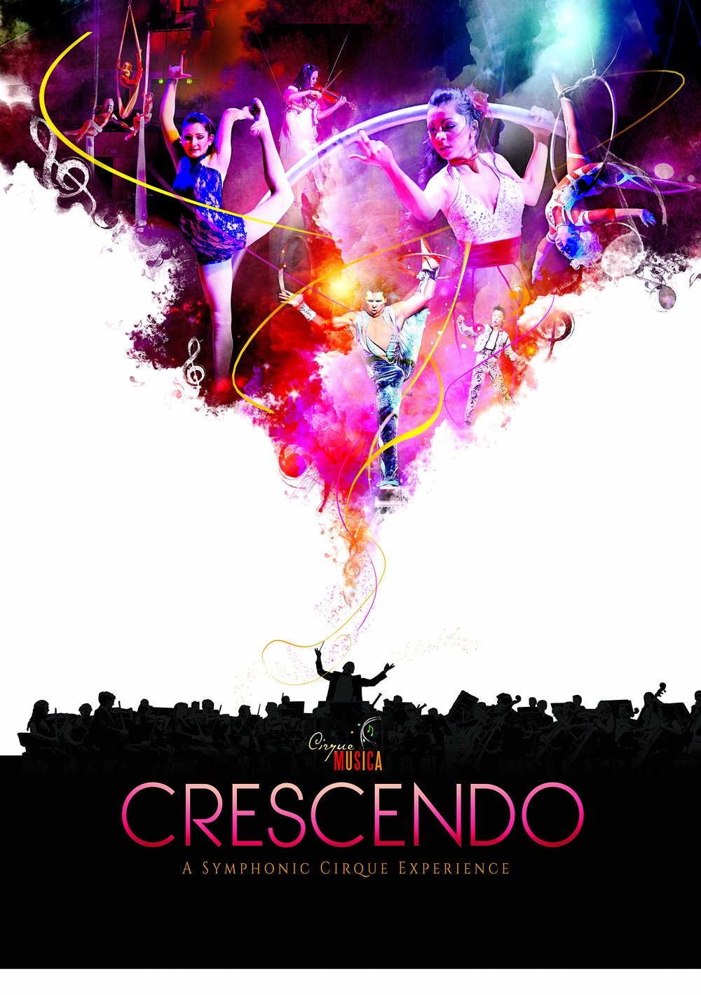 CirqueMusica_Crescendo_FINAL.jpg