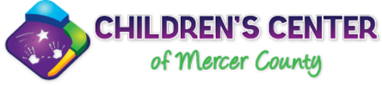 Children's Center of Mercer County