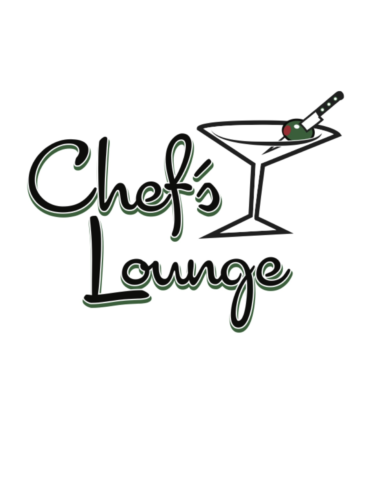Chef's Lounge