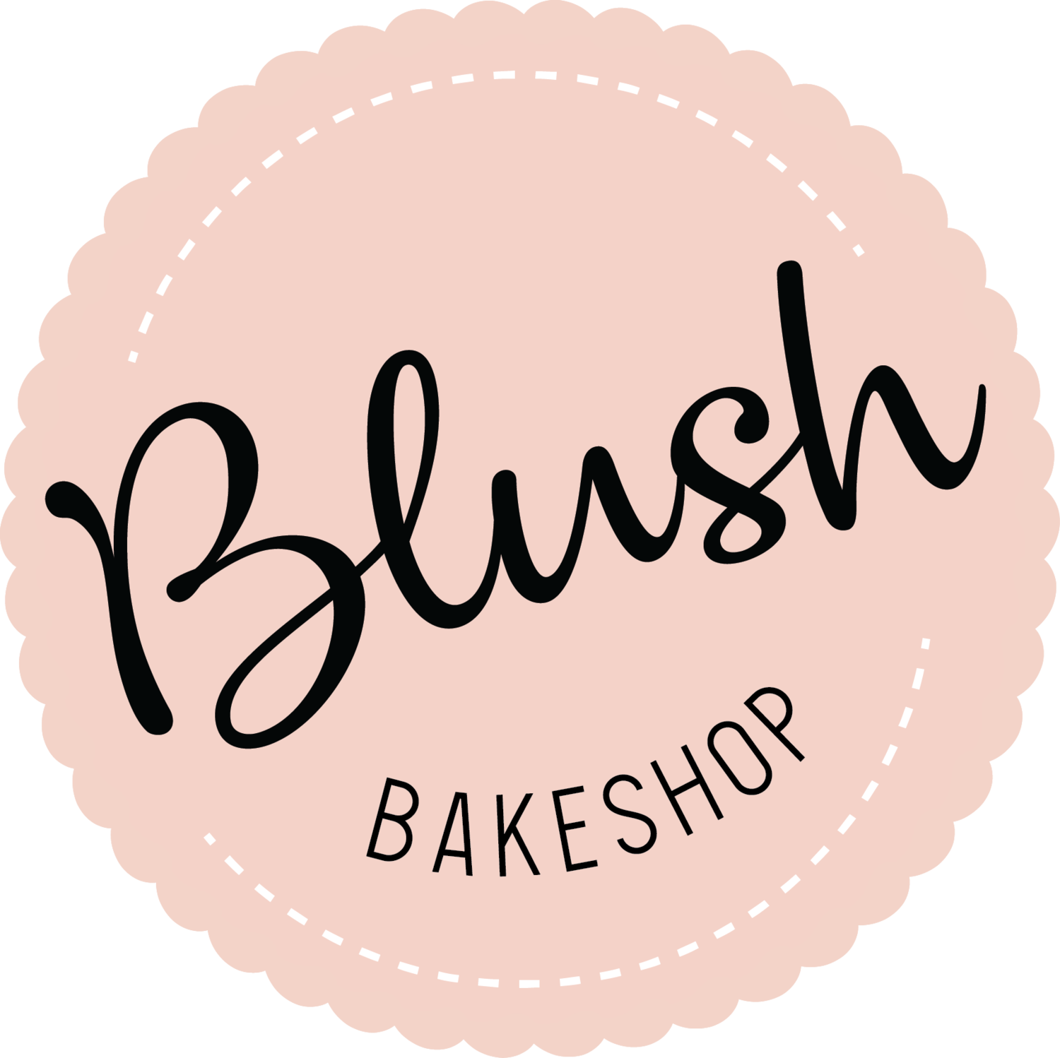 Blush Bakeshop