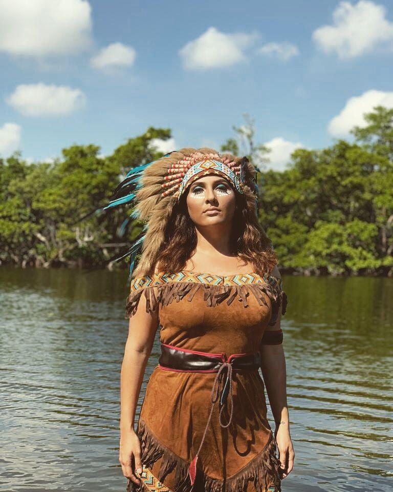 TCS_Native American.jpeg
