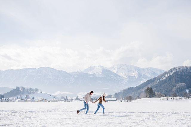 🏔 . . . . . . #youngandwildstories #belovedstories #firstandlasts #adventurouslovestories #radlovestories #weddingphotomag #myhochzeitswahn #couplephotography #elopementlove #loveandwildhearts #youngandwild #authenticlovemag #lookslikefilm #portraitphotography #muchlove_ig #hochzeitsfotografie #youngphotographers #fineartphotography #wintershooting #mountainlove #oberösterreich #windischgarsten #nationalparkkalkalpen #totheendoftheworld #runwild #weddingphotographers #loveauthentic #sigmaaustria #sigmaphoto