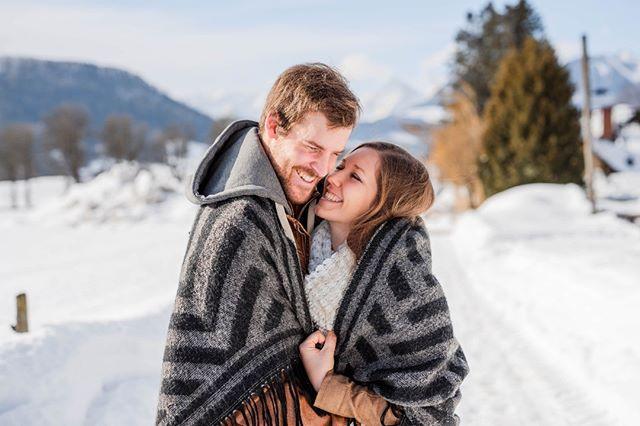 ⚡️ . . . . . . #belovedstories #adventurouslovestories #elopementlove #loveandwildhearts #authenticlovemag #muchlove_ig #youngandwildstories #firstandlasts #lookslikefilm #dirtybootsandmessyhair #theknot #yourockphotographers #oberösterreich #windischgarsten #nationalpark #kalkalpen #coupleshooting #hochzeitsfotografen #paarshooting #portrait #capturethemoment #loveauthentic #authenticmoments #couplegoals #snowshooting