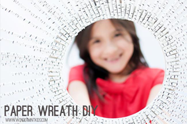 Holiday_straw_wreath_wondermint_2.jpg