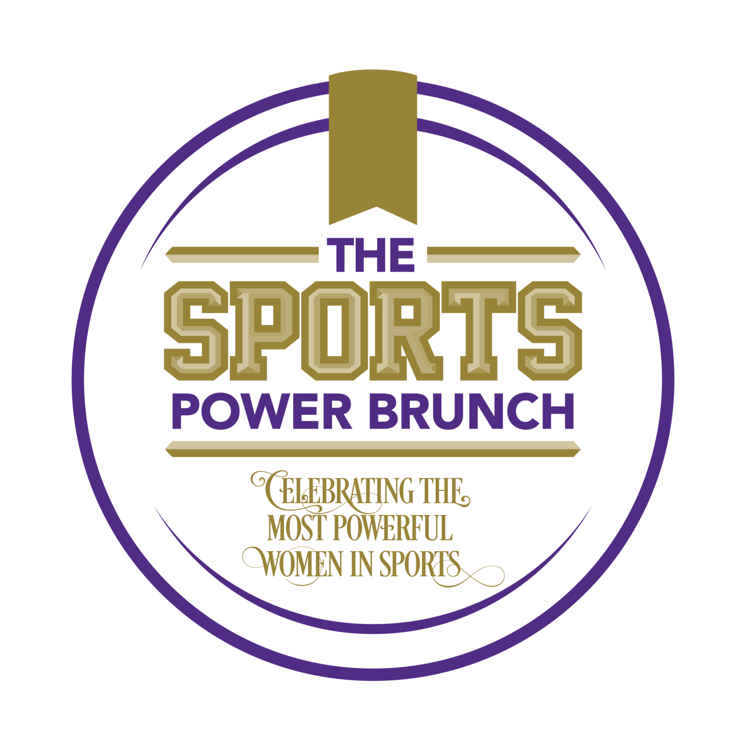 Sports Power Brunch