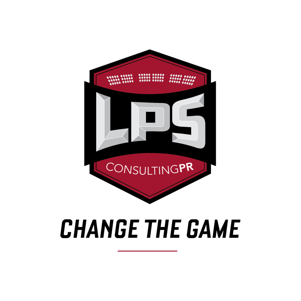 LPS New Final logo.png