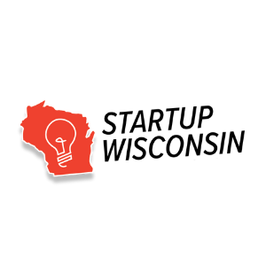 startup wi 100 x 100 (1).png
