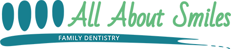 Dentist McMinnville, OR | All About Smiles | Dr. Golly