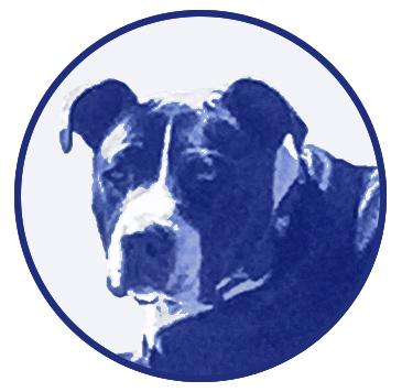 theBEAUCHUMPfirm_Doggo-Logo.jpg