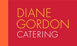 Diane Gordon Catering