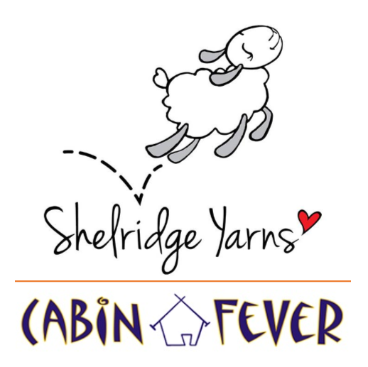 Shelridge Yarns