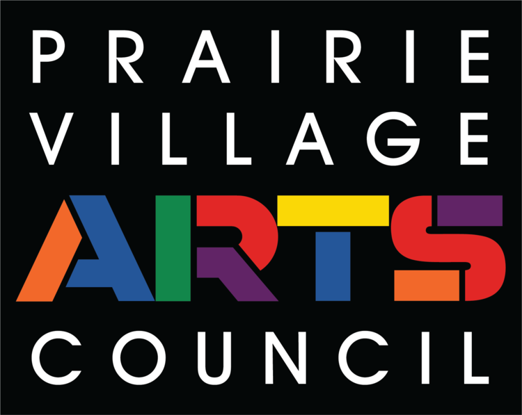 Prairie Village Arts Council