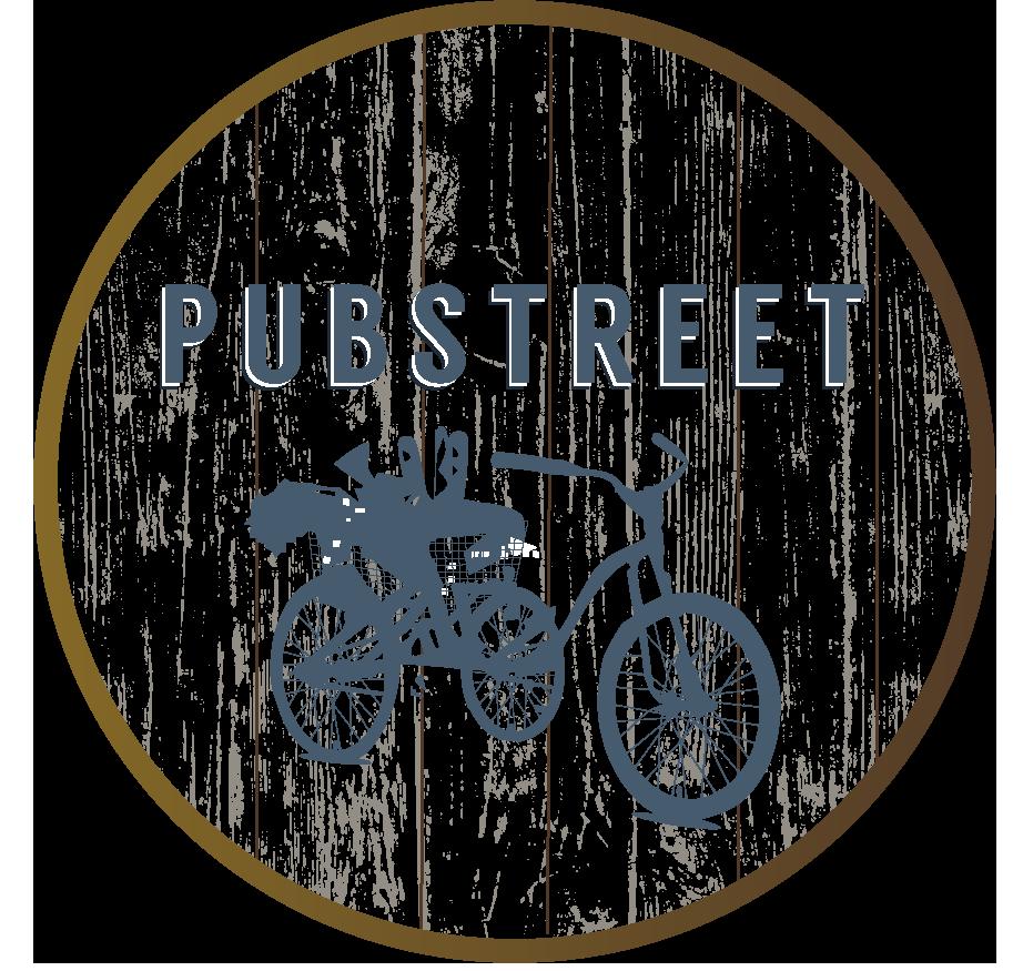 Pubstreet Logo.png