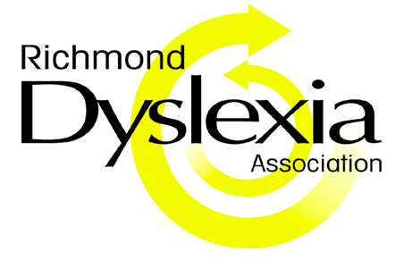 Richmond Dyslexia Association